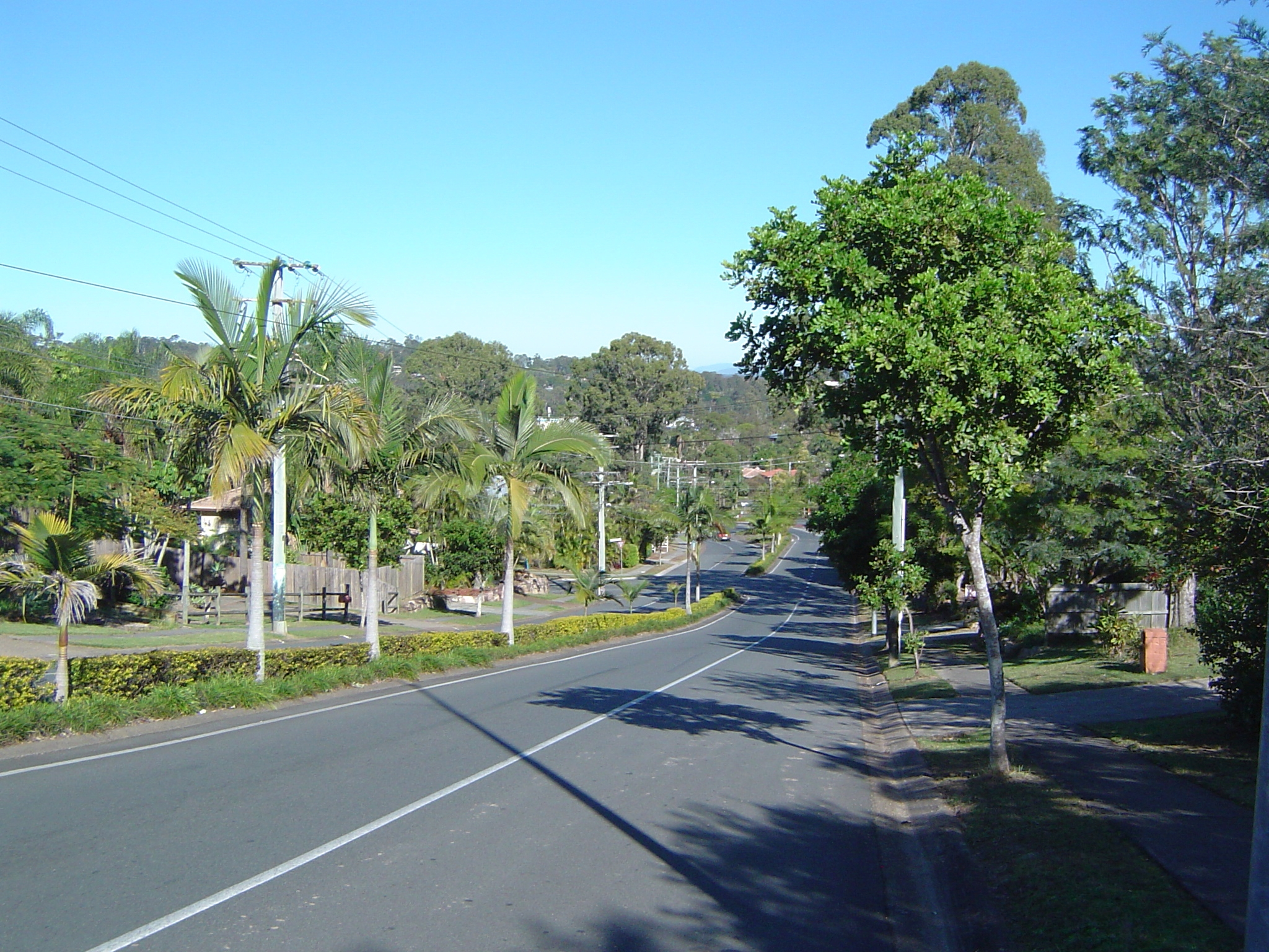 Plantain_Road_Shailer_Park_Queensland
