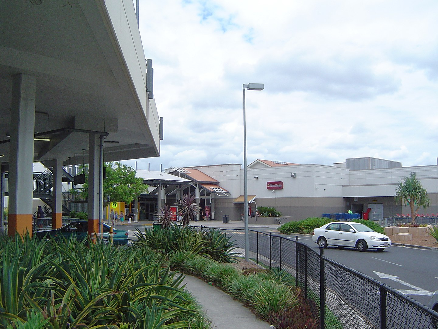 1440px-Browns_Plains_Plaza