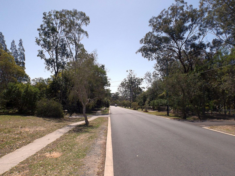 1440px-Forestdale_Drive_Forestdale