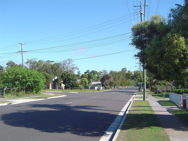 1440px-Haig_Road_Loganlea_Queensland_Australia