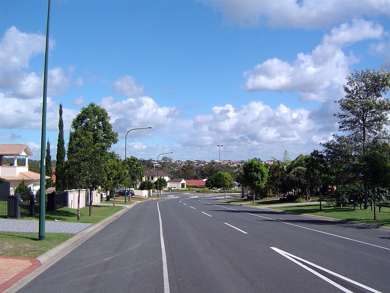 1440px-Lamberth_Road_Heritage_Park