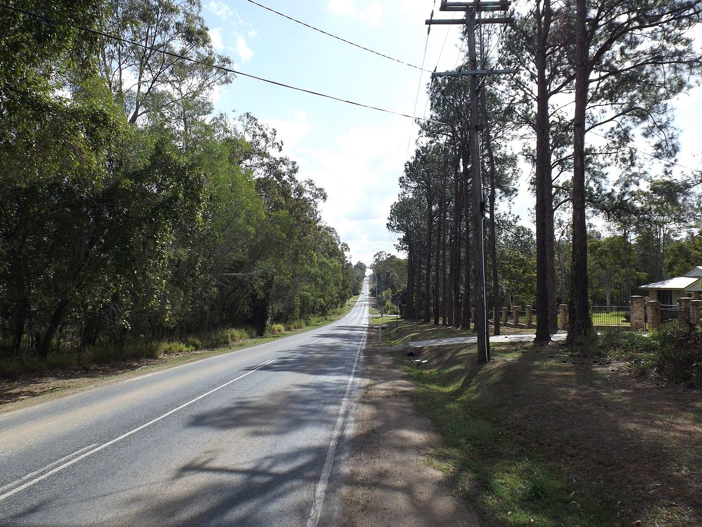 1440px-Park_Ridge_Road_Park_Ridge