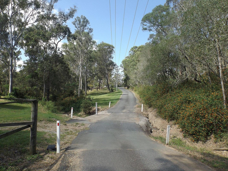 1440px-Wickham_Road_at_Wolffdene,_Queensland