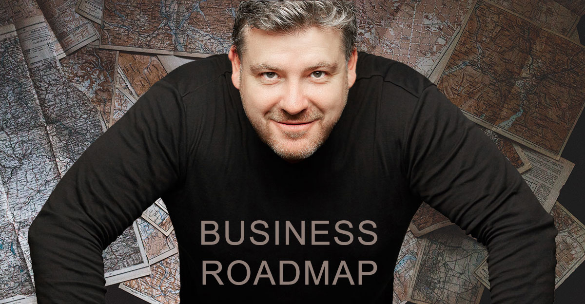 Business-Roadmap-banner