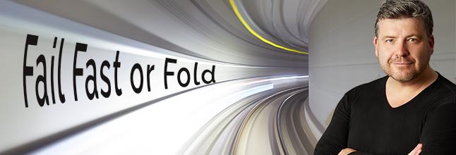 Fail-Fast-or-Fold-LinkedIn