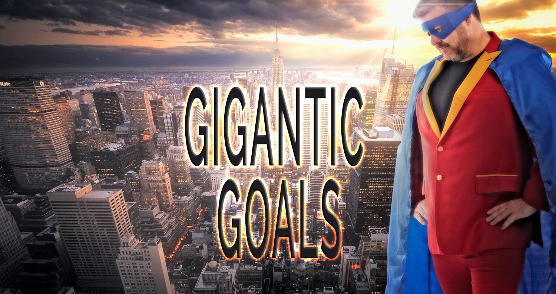 Gigantic-Goals---Banner