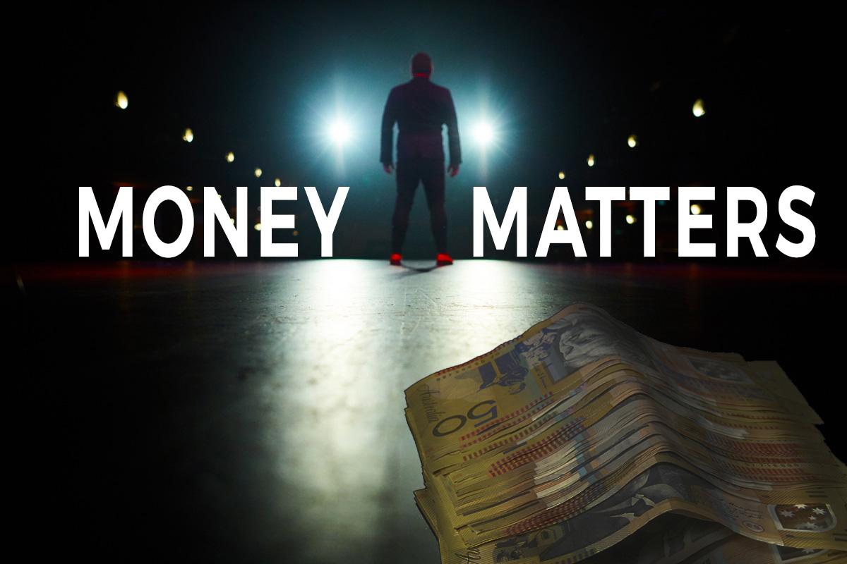 Money-Matters-Banner