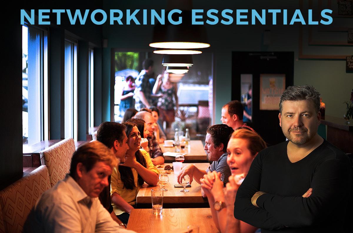 Networking-Essentials-Banner