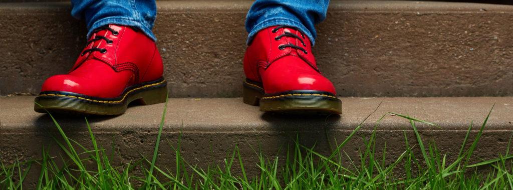 Stewart-Fleming-boots-hero