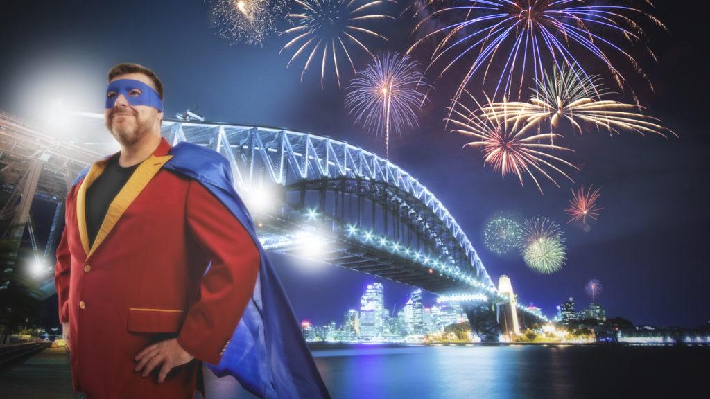 stewart-with-bridge-fireworks